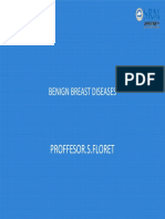 BENIGN BREAST DISEASES1.pdf