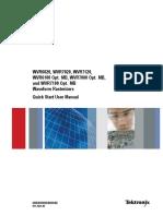 071223105.pdf
