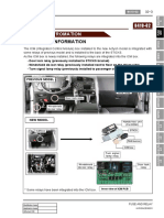 D146_WML_802.pdf