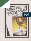 01 HernandezO - Agua Tatuada