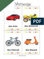 FahrzeugeKartchen.pdf