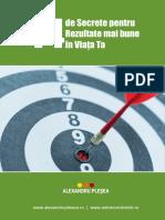44-de-Secrete-pentru-Rezultate-mai-bune-in-Viata-Ta.pdf