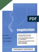 Implosion Magazine 99 (1985)