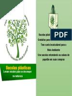 folder meio ambiente.docx