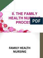FAMILY NURSING PROCESS.ppt