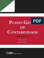 PGC_Decreto_nº82_01_ATF ediçõestécnicas.pdf