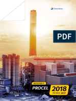 Procel Rel 2018 Web