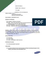 0070822359 - Copy.docx