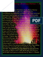 Advance Merry Christmas Partxz.docx
