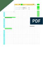 Copy of Copy of Review Swap - Precious.pdf