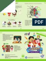 flyer_literasi-baca-tulis.pdf