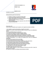 Examen 2 - 7º - 2014.pdf