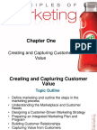 Chapter #1.ppt