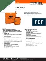 hoja tecnica Ventana de inspección.pdf