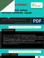 239972468 1er Informe Corregido deseguridad informatica