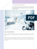 White Paper ISO
