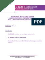 Programa-Nivel-1-Especialización-en-BH-con-Laura-Gutman.pdf