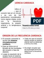 FRECUENCIA CARDIACA-HENRY.pptx