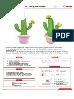 prickly-pear_e_a4.pdf