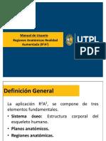 manual_usuariomedicinalegal_1.pdf