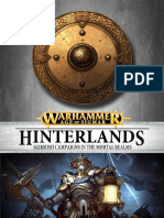 Hinterlands 2.2.1 - By Sam James.pdf