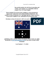Royal-and-Free-Australians-Full-Orbat-Updated-January-27-2016.pdf