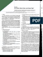 C0076 Reinforced Concrete Pipe Culverts.pdf