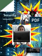 PJs-Presentation.pptx