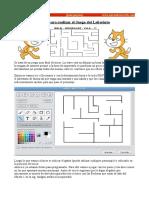 ejercicio-de-gato-en-labertinto.pdf