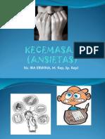 KECEMASAN_ANSIETAS.ppt