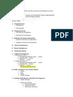 Format LK-7 RPP.doc