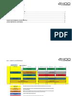 SAP-RPP - Axioo Class Program 1.2.pdf