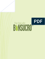 SPANISH-A-Guide-to-Bonsucro_1.pdf