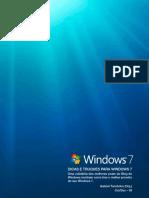 Apostila - Informatica -  Win 7.pdf