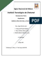 Posmodernidad en México