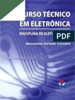 Eletrotecnica - Alexsander Furtado Carneiro.pdf
