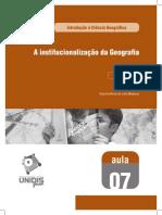 a-institucionalizac3a7c3a3o-da-geografia.pdf