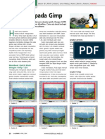 Panduan Menggunakan Aplikasi GIMP Bagian 2.pdf