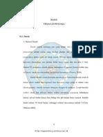 perbandingan hasil hematokrit mikro.pdf