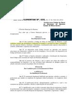 LEI-COMPLEMENTAR-Nº-035-2012-Institui-Código-de-Obras-17-05-12