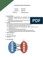 Rancangan Media Pembelajaran _Nanang Yusup