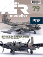 Meng AIR Modeller - July 2018