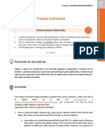 M2 - TI - Entorno Macroeconomico