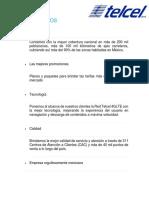 4-BENEFICIOS-TELCEL.docx