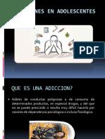 ADICCIONES EN ADOLESCENTES (2).pptx