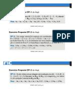 Exercícios Propostos-Aulas 01 e 02-Máquinas Elétricas I.pdf