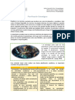 planificacion estrategica pdf 1188 kb.pdf