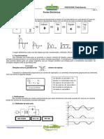 aula 5 diodo - Fonte de Alimentação .pdf