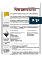 toolbox_talks_hazard_communication_english_0.pdf