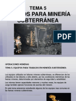 TEMA 5 OPERACIONES MINERAS.pdf